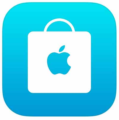 Apple Storeアプリで「Apple Premium Reseller」の検索が可能に