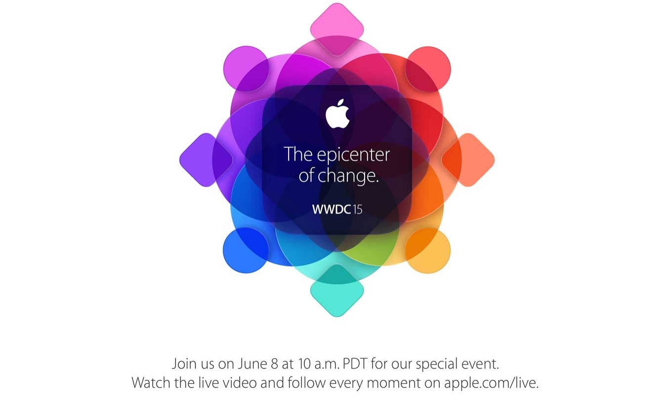 Applewwdc2015strimg