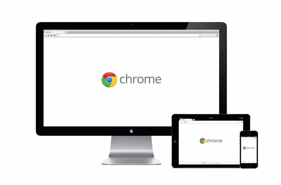 Google、Mac版chromeのバッテリー消費を少なくすること取り組んでいることを明らかに