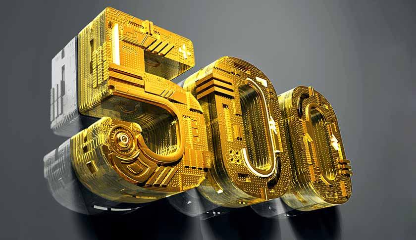 Apple、Fortune誌が発表する2015年版「Fortune 500」で今年も5位にランクイン