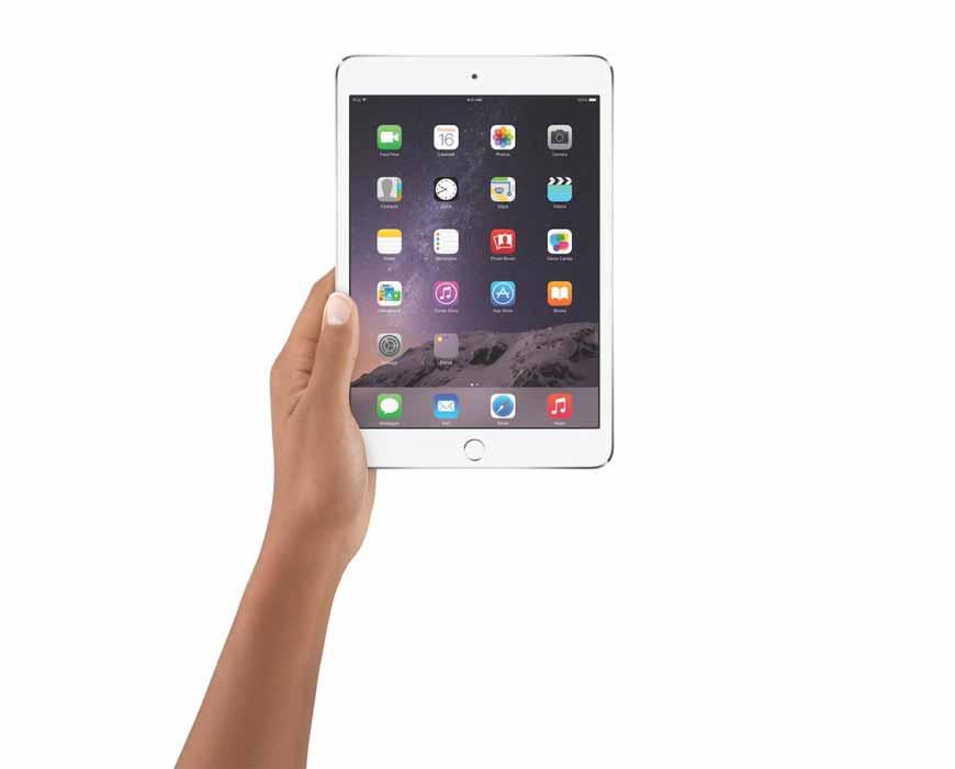 Apple、「iPad mini(第1世代)」の販売を終了