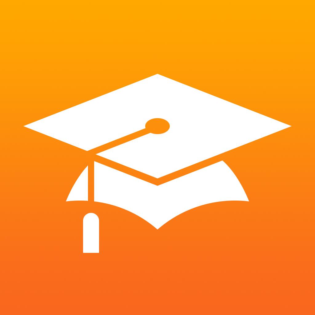 Apple、受講者が課題を提出できるようになるなどしたiOSアプリ「iTunes U 3.0」リリース