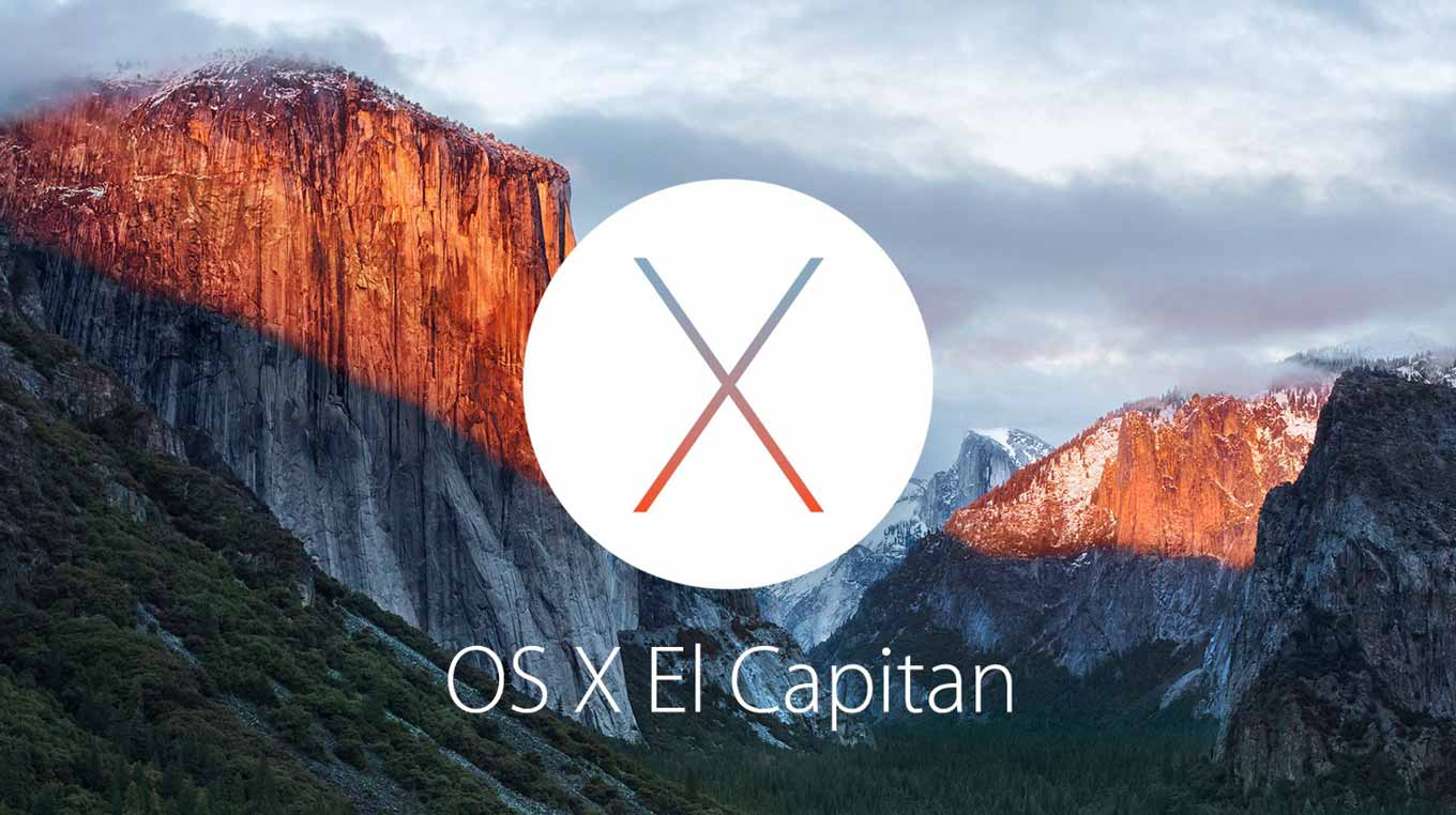Osxelcaption
