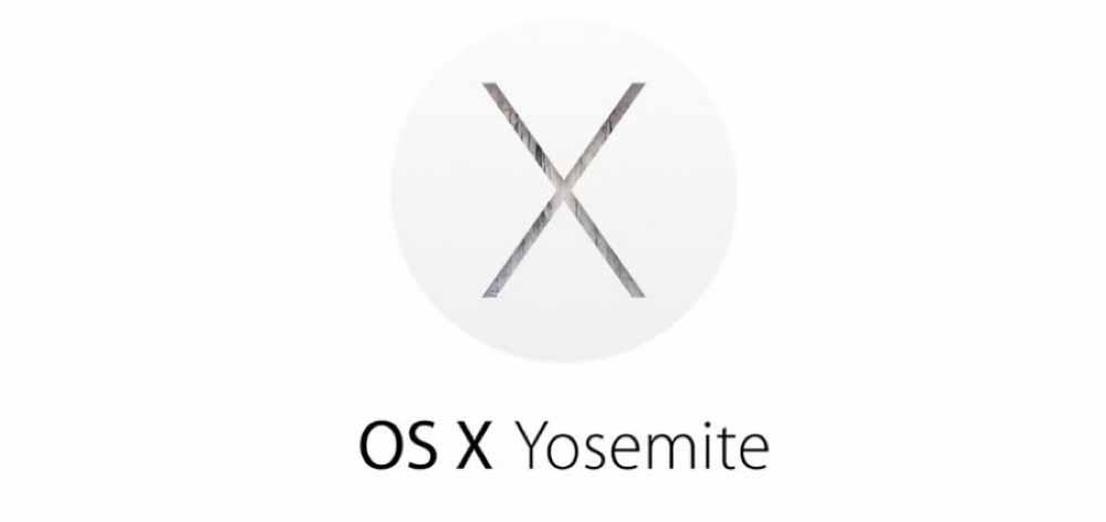 Apple、「OS X Yosemite 10.10.5」リリース - いくつかの問題や安定性、互換性、セキュリティを改善