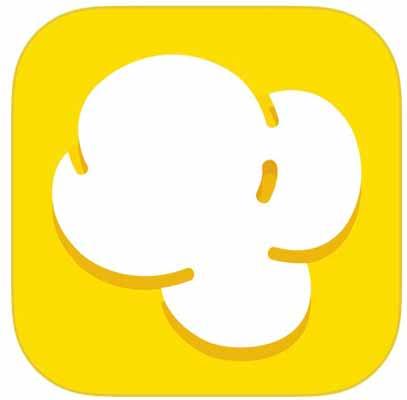 Popconebuzz icon