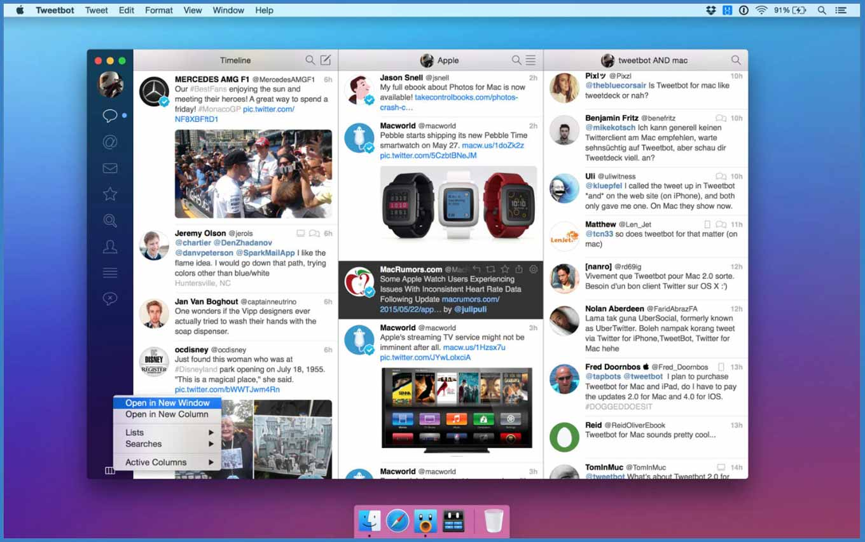 Tweetbotformac 1