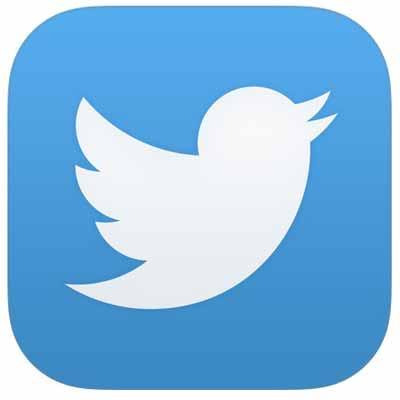 Twitter、動画・GIFアニメの自動再生機能の提供を開始