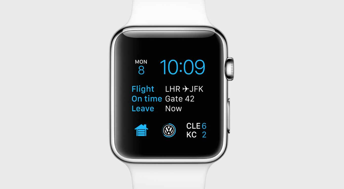 Watchos2face