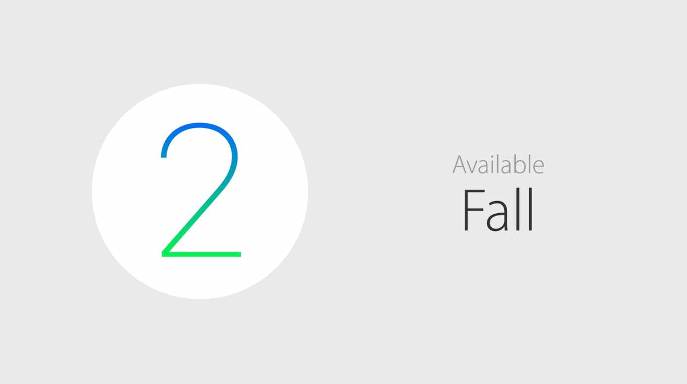 Watchos2fall