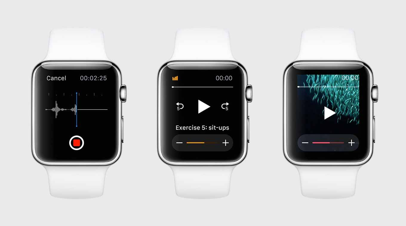 Watchos2naitive