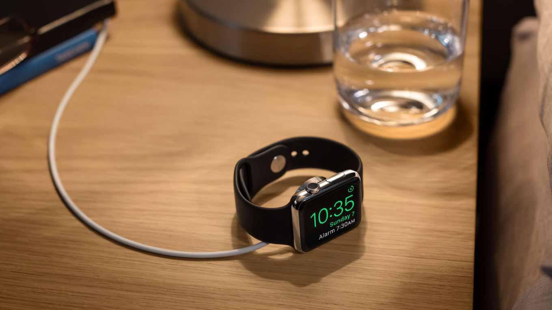 Apple、Apple Watch用の初のメジャーアップデート「watchOS 2」をリリース