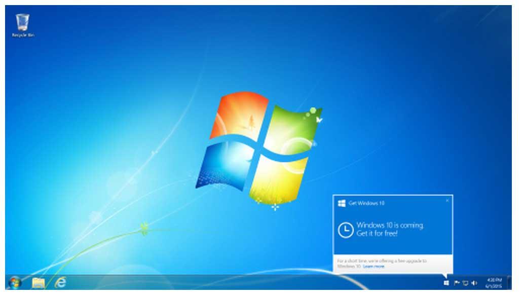 Windows10729 1