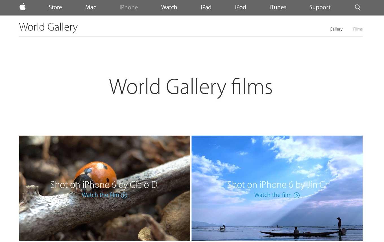 Worldgallryfilm 01