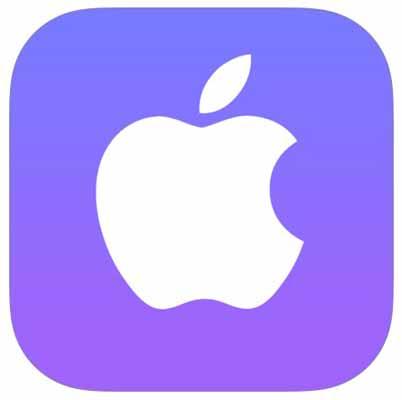 Apple、問題を修正したiOSアプリ「WWDC 3.0.5」リリース