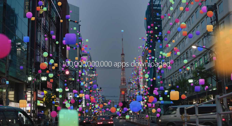 Apple、「WWDC 2015」の基調講演で公開したムービーをYouTubeチャンネルで公開