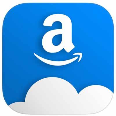 Amazoncloudapp