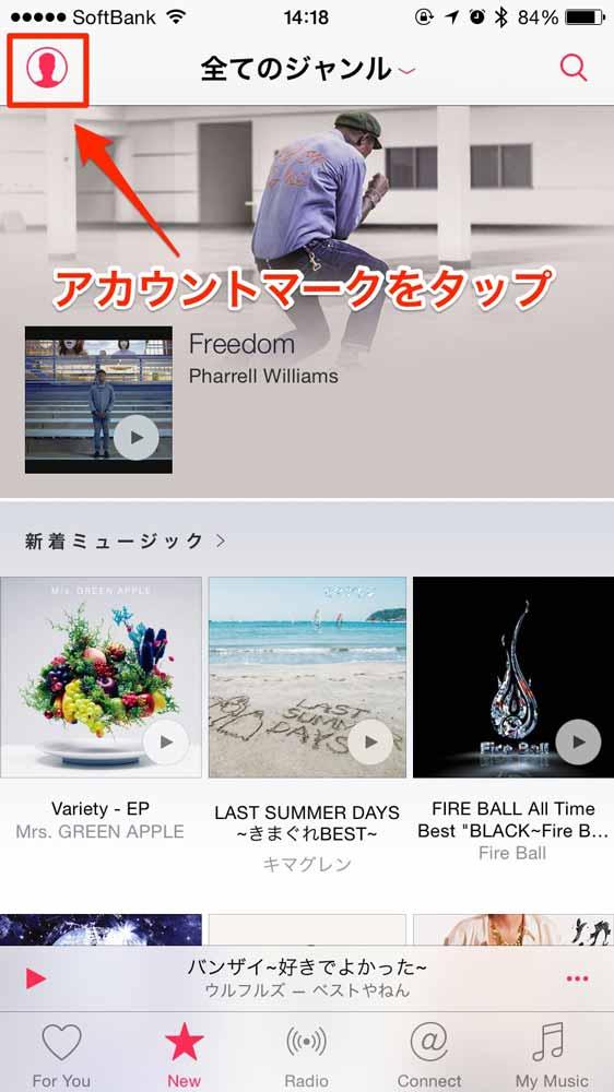 Applemusicnickname 02