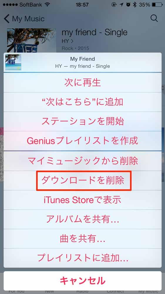 Downloadsakujyo 02