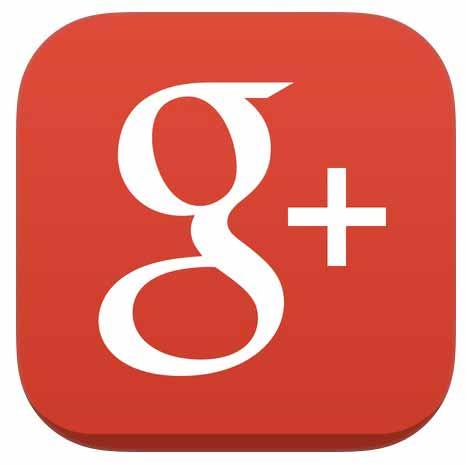 Google、すべてのサービスで「Google+」プロフィールの利用を中止へ
