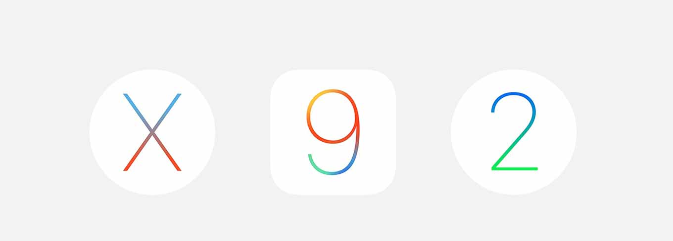 Apple、「iOS 9 beta 4」と「OS X 10.11 El Capitan beta 4」「watchOS 2 beta 4」をデベロッパー向けにリリース