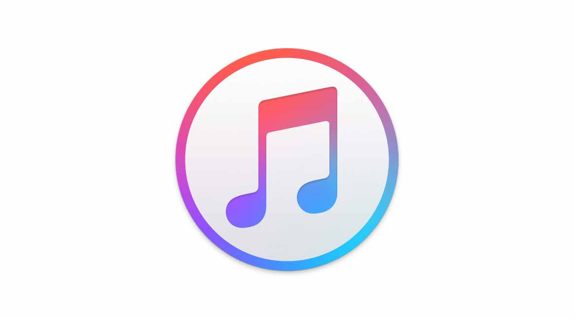 Apple、「iTunes 12.5.5」リリース