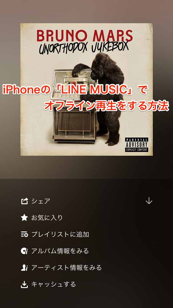Linemusicoffline 00