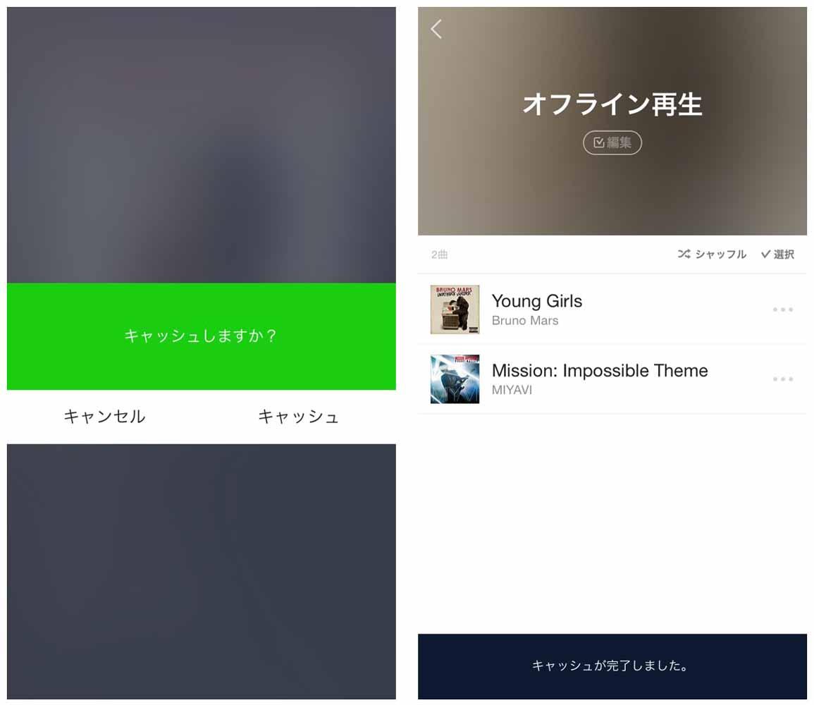 Linemusicoffline 02