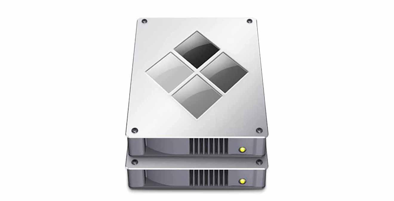 Apple、「Boot Camp」で「Windows 10」をインストールするためのサポートドキュメントを公開