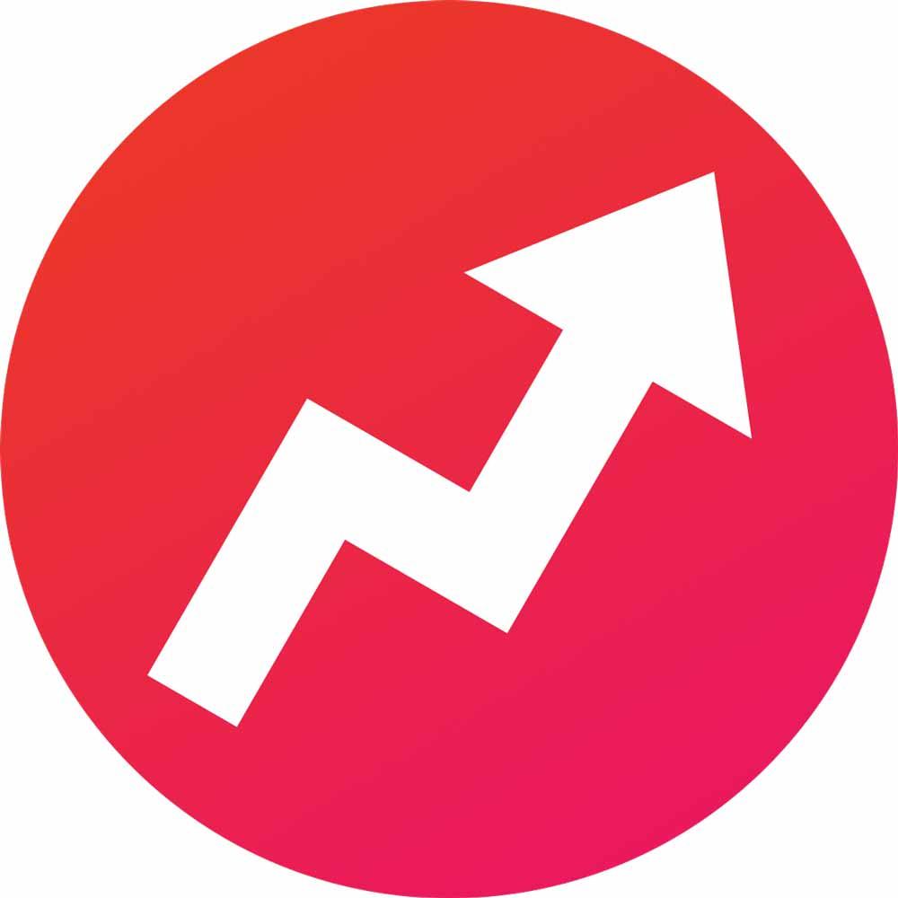 Yahoo! JAPAN、BuzzFeedと「BuzzFeed Japan」を設立 – 今冬日本向けBuzzFeedを創刊へ