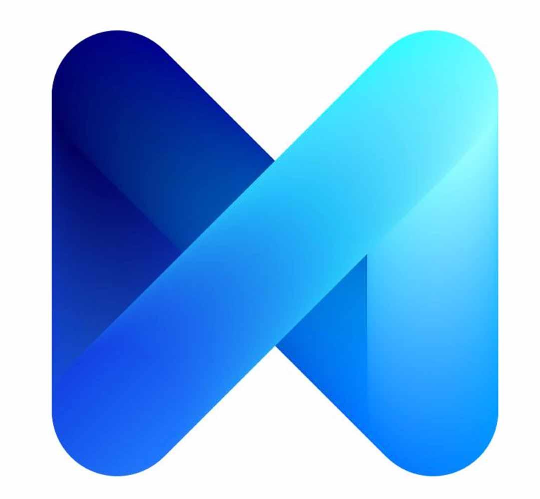 Facebook、「Messenger」アプリ内でパーソナルアシスタント機能「M」のテストを開始