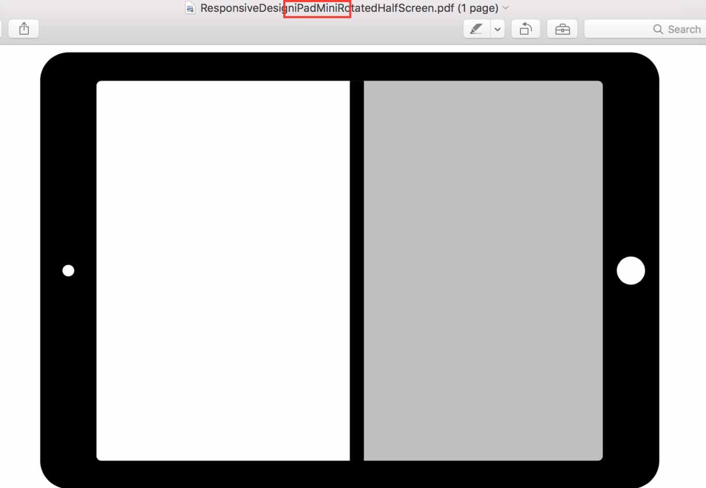 「iOS 9」の「Split View」機能は「iPad mini 4」でも利用が可能になる!?