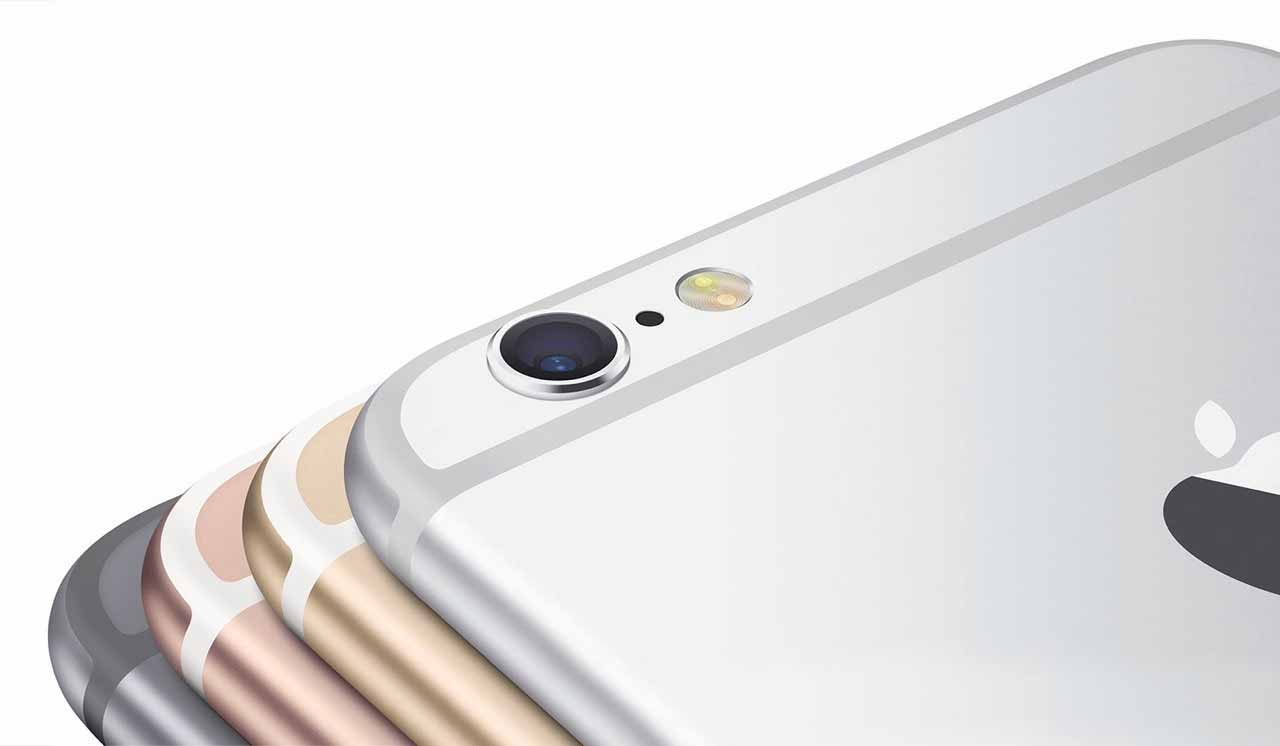 Iphone 6s shoplemonde 02