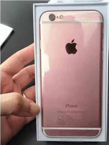 Iphone6spink 02