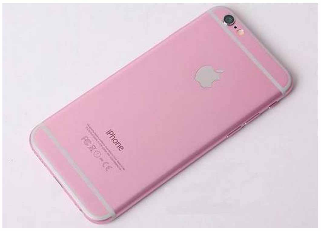 Iphone6spink 03