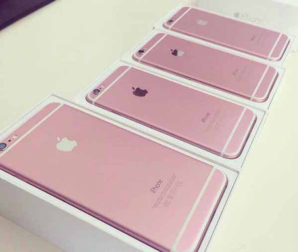 Iphone6spink