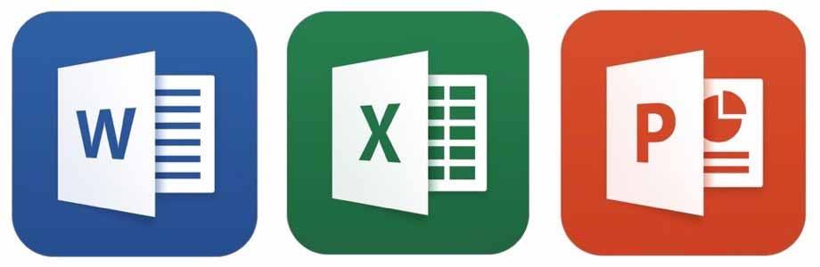 Microsoft、iOS向けOfficeアプリをアップデート 〜 指で文字や図を描いたり強調表示が可能に