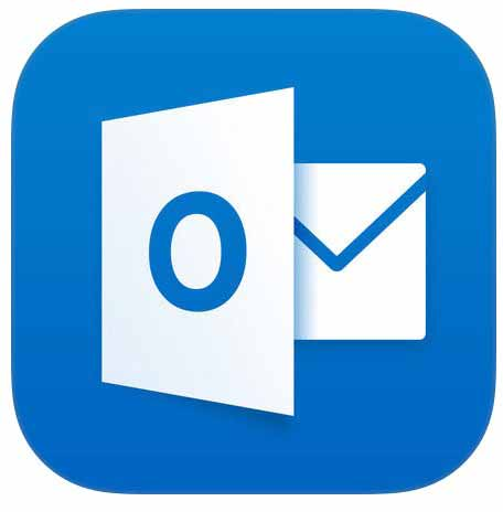 Microsoft、Apple Watchに対応した「Outlook for iOS 1.3.5」リリース