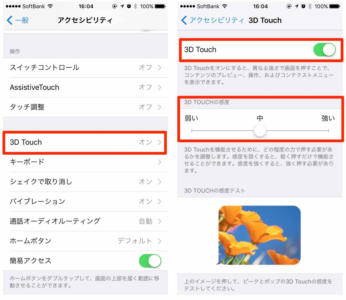 3dtouch 03