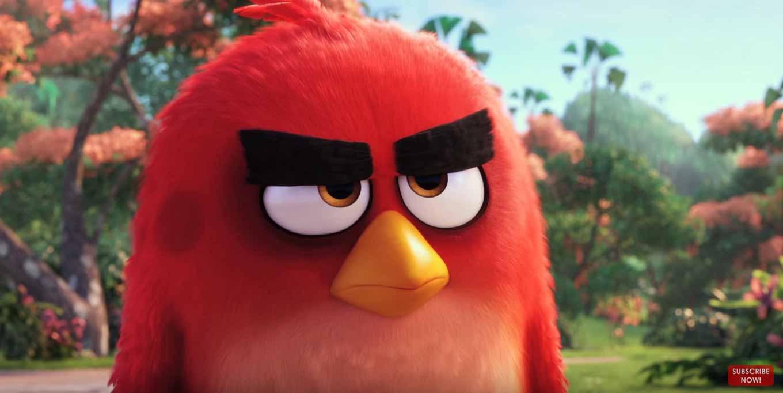 Angrybirdmovie