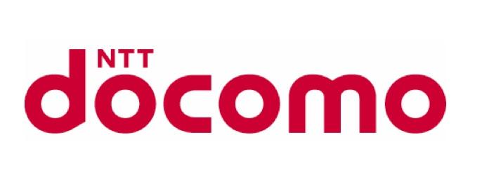 NTTドコモ、2年定期契約に選べる2つのコースと「ずっとドコモ割」の拡充などを発表