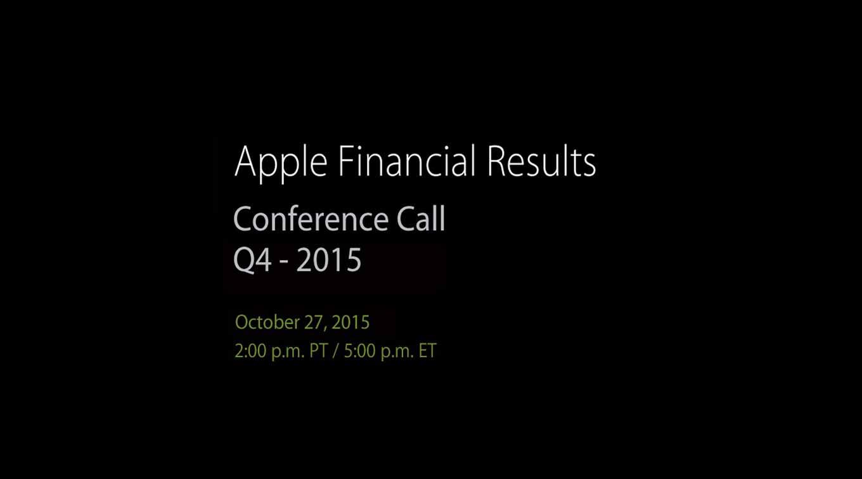 Financialresults2015q4