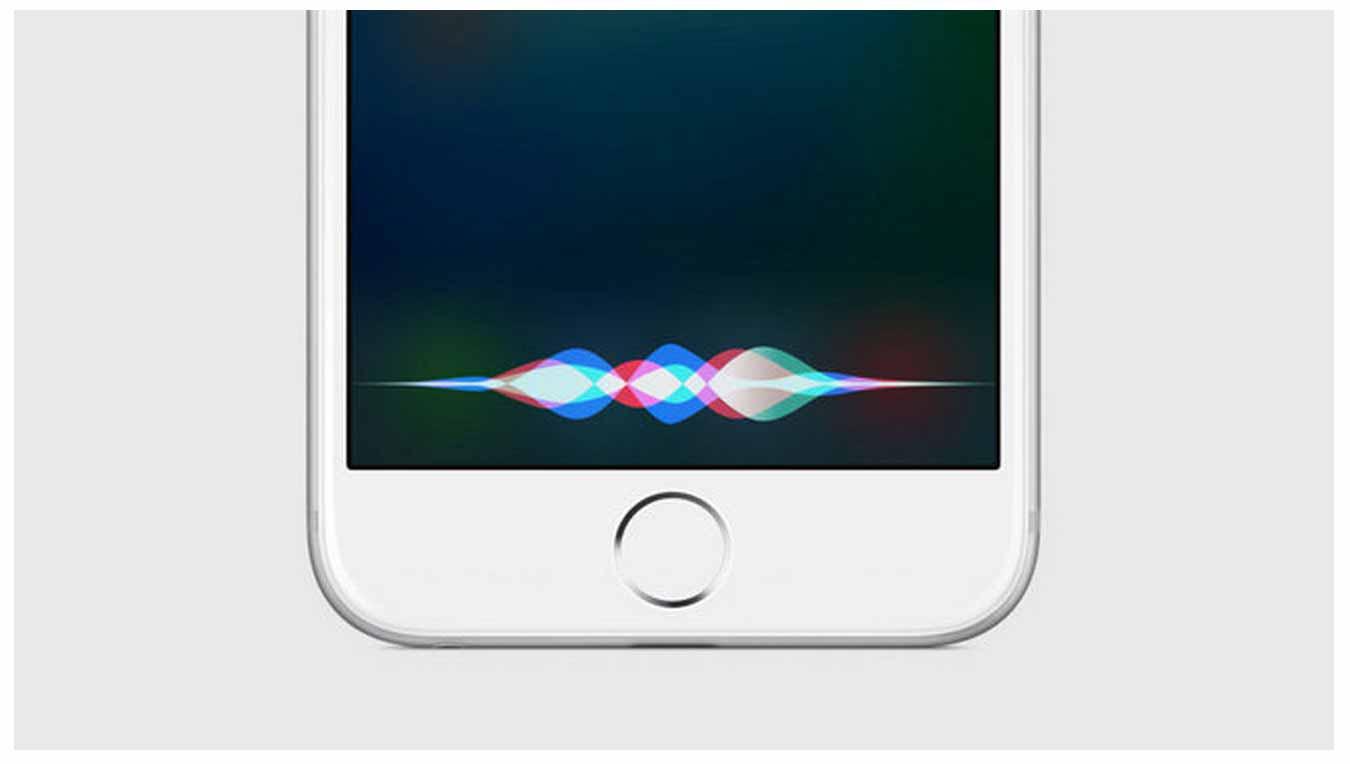 Apple、次世代「iPhone」に向けて「Siri」の強化に取り組んでいる!?