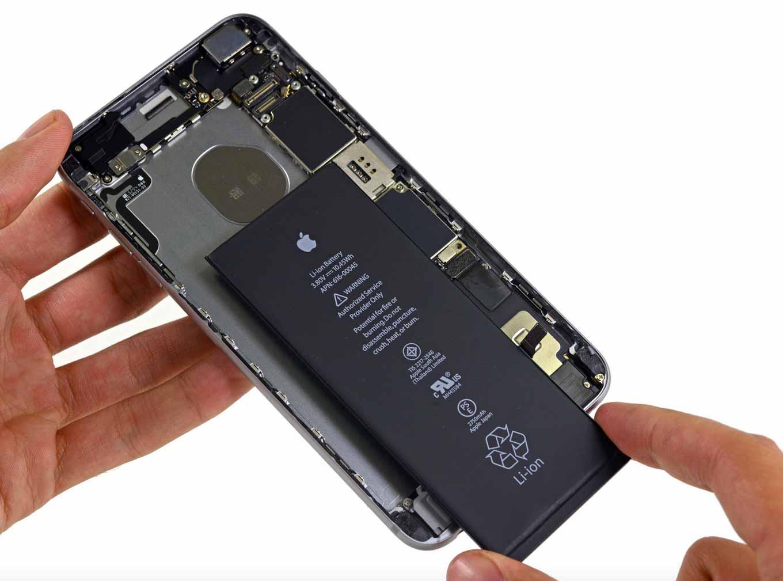 Ifixitiphone6splus 02