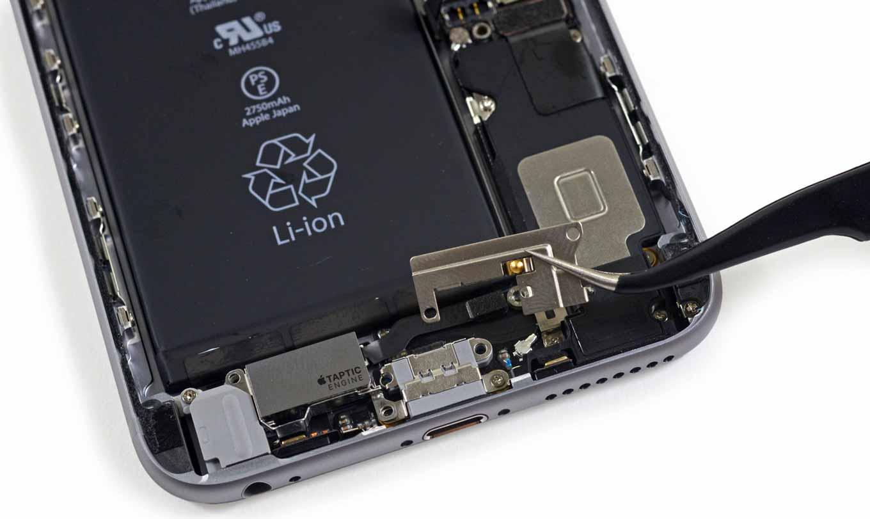 Ifixitiphone6splus 03