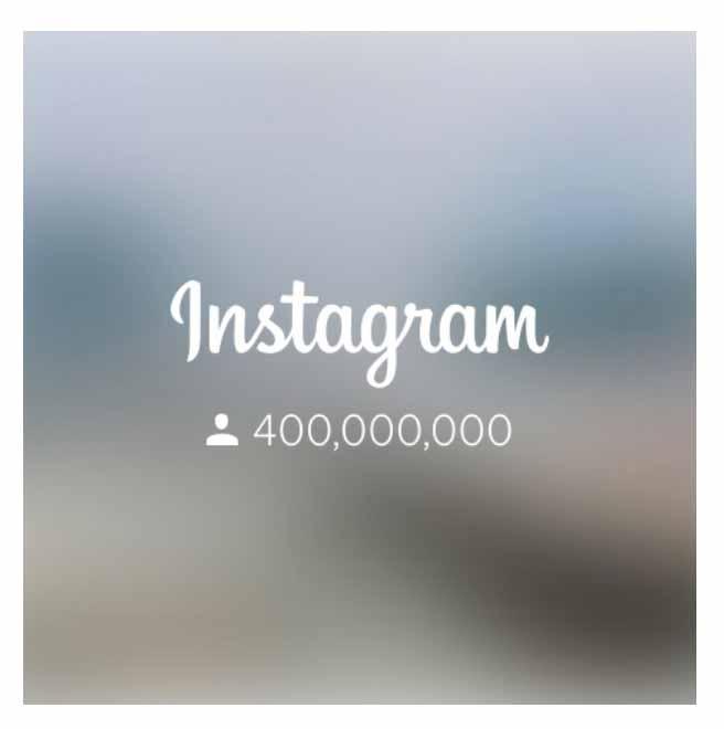 Instagram4oku