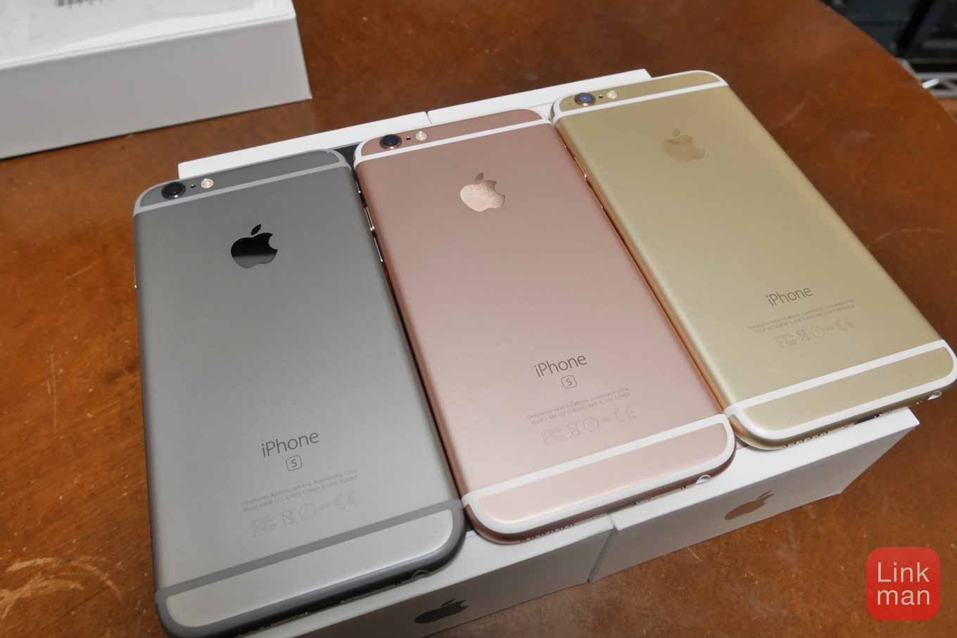 Iphone6scolor 04