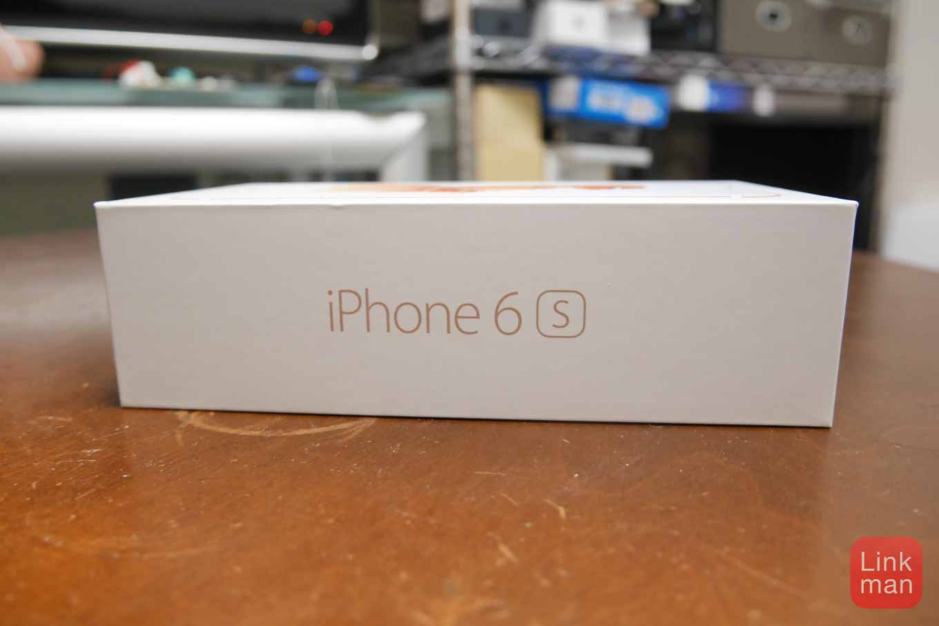 Iphone6sphotoreview 02