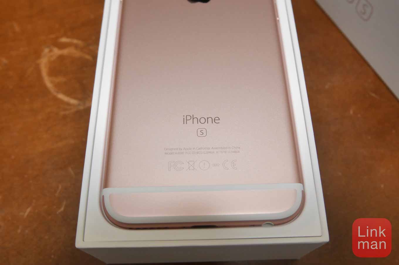 Iphone6sphotoreview 05