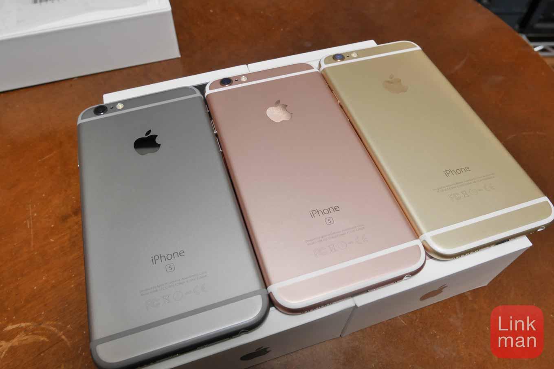 【レビュー】「iPhone 6s」を2週間使ってわかってきたこと - iPhone 6ユーザーは乗り換えるべきか