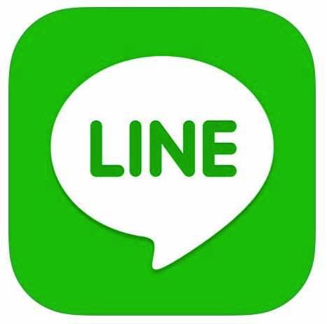 LINE、iPhone版「LINE 5.9.0」リリース 着せかえショップのユーザビリティ、スタンプ・絵文字のサジェスト表示の最適化など